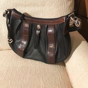 🆕 Listing Brighton Shoulder Bag